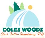 Coles Woods Logo