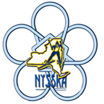 NYSSRA Nordic Inc.