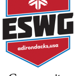 Registration for ESWG 2017