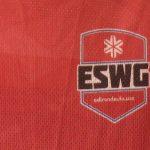 ESWG Registration Deadlines