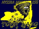 NYSSRA ESG TourNADO: Nordic Storm Warning for Lake Placid Feb 3-5!!